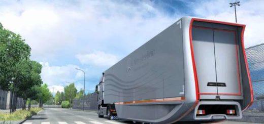 mercedes-aerodynamic-trailer-1-2_2
