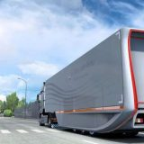 mercedes-aerodynamic-trailer-v1-2-ets2-1-38_2