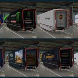 mercedes-aerodynamic-trailer-v2-0-skin-pack-ets2-1-38_1
