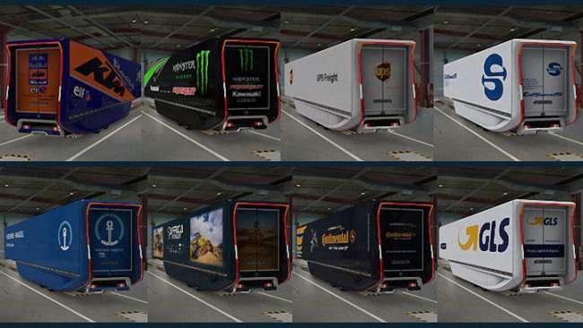 mercedes-aerodynamic-trailer-v2-0-skin-pack-ets2-1-38_1