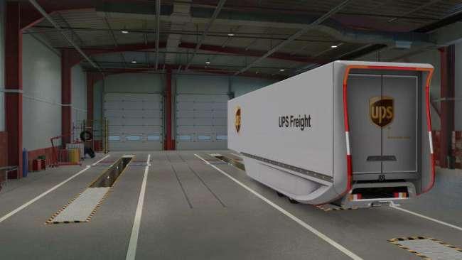 mercedes-aerodynamic-trailer-v2-0-skin-pack-ets2-1-38_2