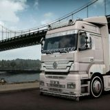 mercedes-axor-1840-mp3-reworked-1-38_1