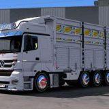 mercedes-axor-3240-reel-v2-1-38_2_VDZ03.jpg