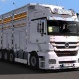 mercedes-benz-axor-3240-1-37_1