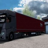 mercedes-benz-new-actros-2019-1-2_1