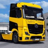 mercedes-benz-new-actros-2019-by-actros-5-crew-dlc-update-1-for-1-38_3