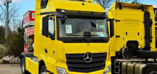 mercedes-benz-new-actros-2019-by-actros-5-crew_1