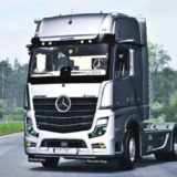 mercedes-benz-new-actros-2020-mirror-cam-1-37_1