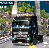 mercedes-new-actros-pack-6-trucks-multiplayer-truckersmp-v1-0_1