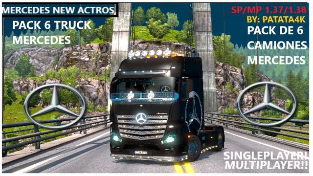 mercedes-new-actros-pack-6-trucks-multiplayer-truckersmp-v1-0_1