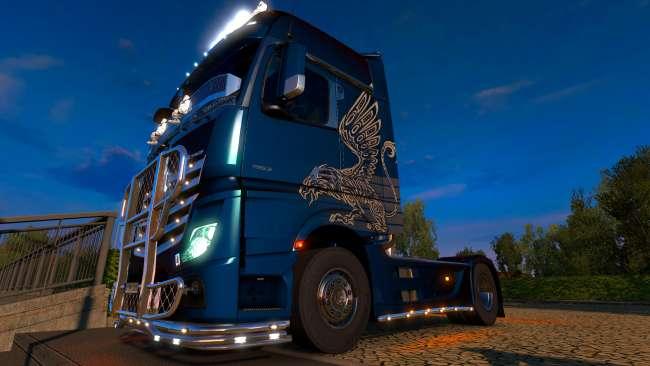 mercedes-new-actros-pack-6-trucks-multiplayer-truckersmp-v1-0_3