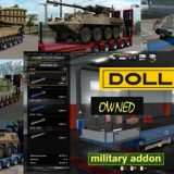 military-addon-for-ownable-trailer-doll-panther-v1-3-3_1