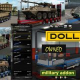 military-addon-for-ownable-trailer-doll-panther-v1-3-3_1_285D9.jpg