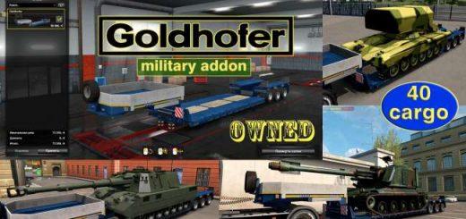 military-addon-for-ownable-trailer-goldhofer-v1-4-3_1