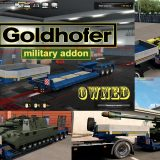 military-addon-for-ownable-trailer-goldhofer-v1-4-3_1_F1D10.jpg
