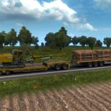 mix-of-trailers-and-company-paint-jobs-for-multiplayer-1-0_2