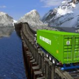 new-extreme-road-fever-2-0-erf-map-2-0-ets2-1-36-1-37_1