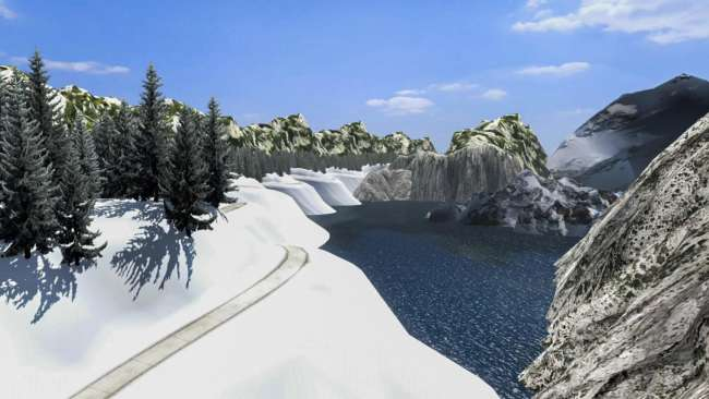 new-extreme-road-fever-2-0-erf-map-2-0-ets2-1-36-1-37_2