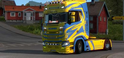 new-scania-s-swenden-performance-edition-1-0_1
