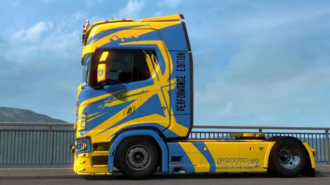 new-scania-s-swenden-performance-edition-1-0_2
