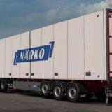 nrko-trailers-v1-1-4-by-kast-23-07-20-1-38-x_1
