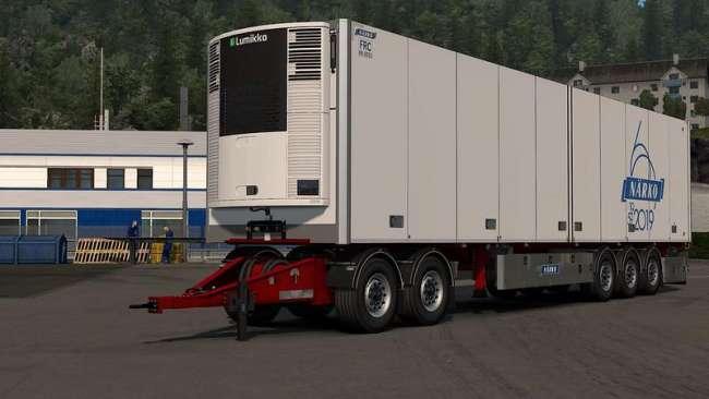 nrko-trailers-v1-1-4-by-kast-23-07-20-1-38-x_5