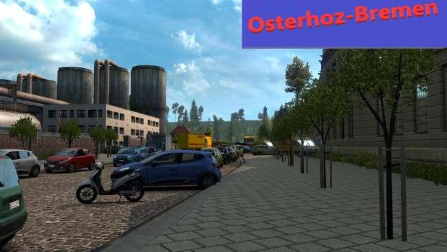 osterholz-bremen-1-37-promods_3