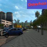 osterholz-bremen-1-37-promods_3_S46Z4.jpg