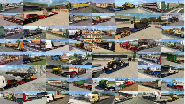 overweight-trailers-and-cargo-pack-by-jazzycat-v8-6-1_1