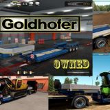 ownable-overweight-trailer-goldhofer-v1-4-4_1