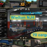 ownable-overweight-trailer-wielton-nj4-v1-7-4_1_419SR.jpg