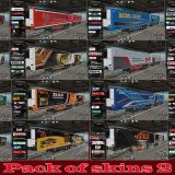 pack-of-trailer-skins-by-alik-v2-0-1-38-x_1