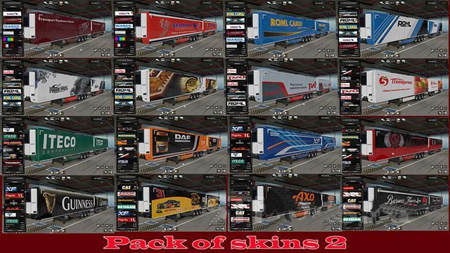 pack-of-trailer-skins-by-alik-v2-0-1-38-x_1