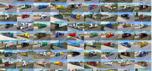 painted-truck-traffic-pack-by-jazzycat-v10-7_1