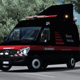 pilot-and-escort-mod-for-ets2-mb-sprinter-and-ford-f150-v2_1_79DS3.jpg