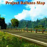 projekt-balkan-karte-als-promods-addon_53WFR.jpg