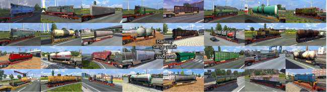 railway-cargo-pack-by-jazzycat-v2-1-2_1