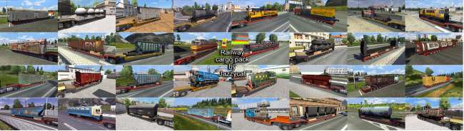 railway-cargo-pack-by-jazzycat-v2-1-2_2