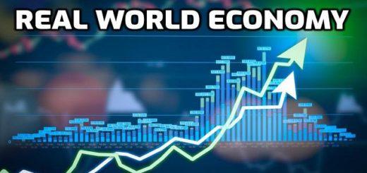 real-world-economy-1-2_1