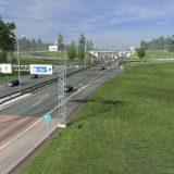 riga-metro-area-rebuild-0-1_4