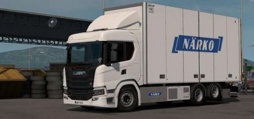 rigid-chassis-addon-for-eugenes-scania-ng-v1-3-1-by-kast-1-38-x_1