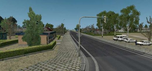 road-to-aral-a-great-steppe-addon-1-2b_2
