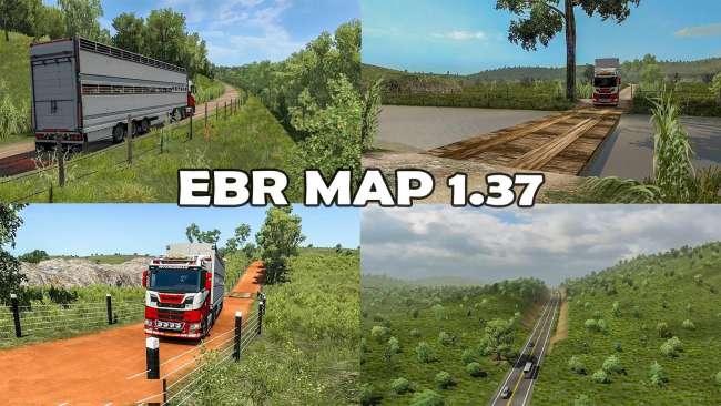 roads-of-brazil-map-ebr-map-1-73-ets2-1-37_1