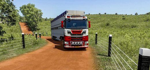 roads-of-brazil-map-ebr-map-1-73-ets2-1-37_6_QF15.jpg
