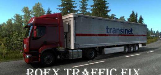 roex-traffic-fix_1