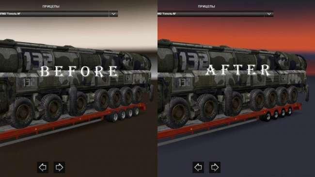 ros-trailer-wheels-fix_1
