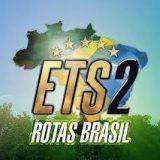 rotas-brasil-1-0_0_37R4Z.jpg