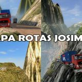 rotas-josimar-map-mod-extreme-and-dangerous-roads-map-for-ets2-1-37_2