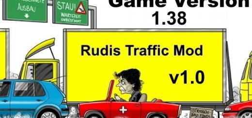 rudis-rush-hour-1-38_1