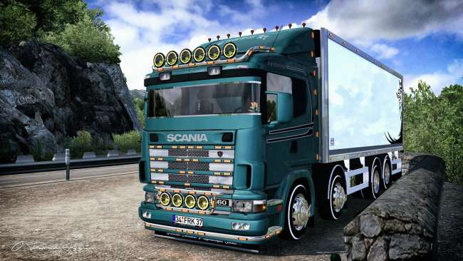 scania-124g-360-thermo-king-unlocked-1-38_1